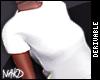 ✦ DRV T-Shirt