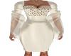 Refined Dance Dress