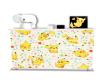Pikachu Kids Dresser