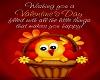 *CP* valentine