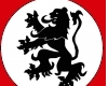 Eph rampant lion rug 2