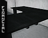 ϟ  Table L Black