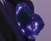 Hawkmoth Corrupted Akuma