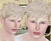 Darian Platinum Blonde