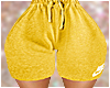 $$$: Just Dew It Yellow