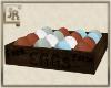 *JR Farm Eggs Box