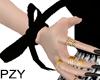 ::PZY:: Black Ribbon