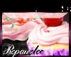 *R* Cupcakes Enhancer