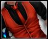 |IGI| Valentine Suit v.2
