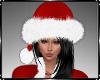 Christmas Paris  Hat