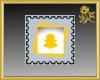 Snapchat Stamp