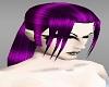 [ER] Bright Purple Devin
