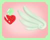 ~berry cute   wings