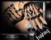 [bq]Philter -Gloves-