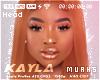 $ Kayla - MH