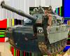 (sl) tank
