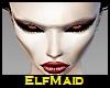 Elfmaid Skin