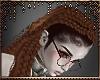 [Ry] Ettie hair pt1