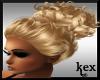 [KEX] Houghton Caramel