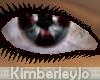 Eyes Umbrella Corp