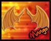 -DM- Spyro Wings