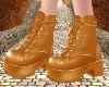 Golden Boots V2