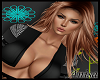 AN!Gretchen Blond V3