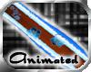 [SiR] Surfing Board