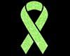 Lymphoma Cancer Aware