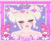 Samara ♡ Luna