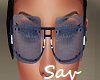 Sport Glasses(Fil-a)