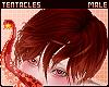 ☕ Latte | Hair M 4