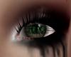 !Lu! Shay Eyes