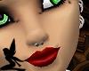 Head 3 - Cherry Lips