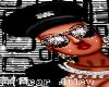 FlavoristcSwagg s20 diva