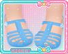 Kids BFF Sandals 2