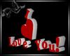 *TJ*I Love You, Gift