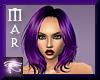 ~Mar Nana F Purple