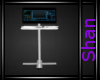*SF* Touchscreen Monitor