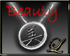 ~L~Chinese Symbol-Beauty