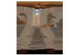 long taupe suit coat