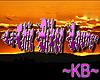 ~KB~ LaChic Biker Lounge