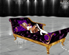 [Kits]lounge w poses