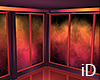 iD: BGM Loft