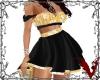*V* Bliss Sun Dress 5