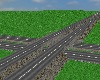 CrossRoad Highway