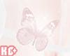 Ko llAnimated Butterfly