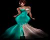 GR~Bellasimo Gown V2