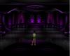 *LXF* purple news club