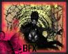 BFX Black Widow